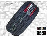 235 55 17 Tyres