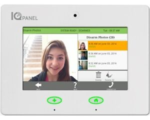 Home Alarm System ..FREE Install, FREE Camera, FREE 6 month