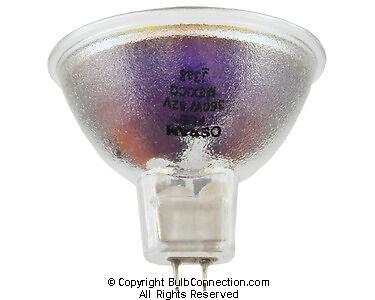 New Osram Fle 54383 82v 360w Bulb