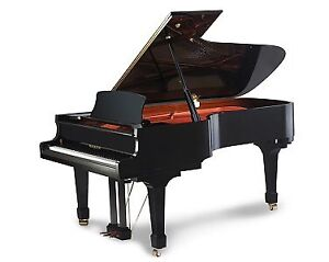 Used piano tuning $88 514 206-0449 Greater Montreal accordeur