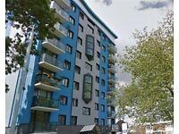 House swap from birmingham to glasgow