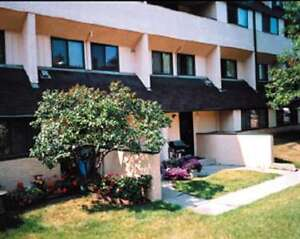 2 Bedroom –Over $2500 in Move In Incentives Available. Edmonton Edmonton Area image 2