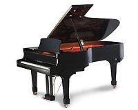 Piano tuning 514 206-0449 accordeur