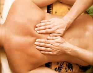 FULL BODY MASSAGE FOR WOMEN by PROFESSIONAL MALE...