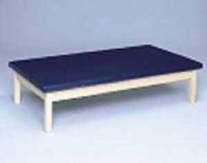 Sammons Preston Value Line Physical Therapy table