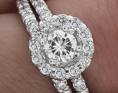 10 Things You Should Know Before Buying an Engagement Ring ...