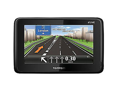 I further Mazda 6 Navi further Sis in addition Tomtom Start 50 also Best Buy Motorcycle Gps. on best tomtom gps navigation system on ebay