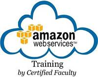 AWS CCNA CCIE MCSE CLOUD NETWORK LINUX AZURE Training
