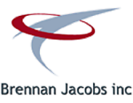 Brennan Industrial Solutions