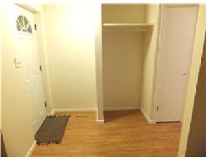 Basement suite that feels like a main floor! Forest Heights
