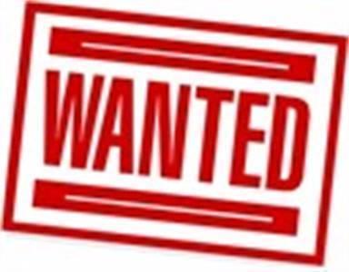 WANTED ASAP HOUSE WITH SHED+LARGE YARD CASH WAITING RENT+BOND Bendigo 3550 Bendigo City Preview