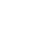 mountainhomethriftstore