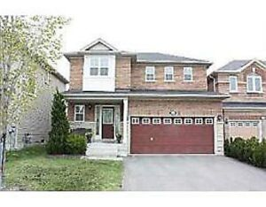 Mississauga Listings - Detached starting from $799,900