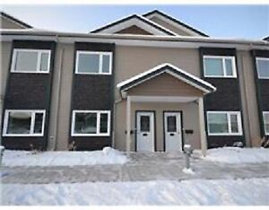 3 Bed 2 Bath Condo in Porter Creek  for Rent for February 1