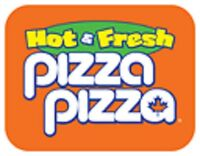 Pizza Pizza Now Hiring Front Counter Attendant / Cashier