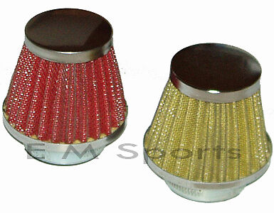 Air Filter Cleaner Parts For 250cc Honda Trx 250 Trx250 Recon Trx250ex Atv Quad