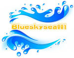 blueskysea001
