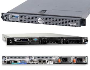 Cheap Servers For Sale