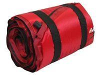 Vango Trek Compact short sleeping mat