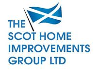 Gas Safe engineers required Scotland, and Borders