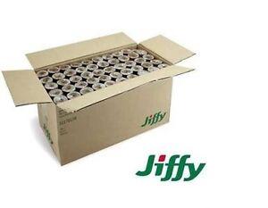 Jiffy Substrat de croissance