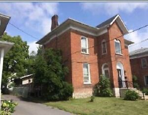 Room Available in Beautifully Restored Napanee Home