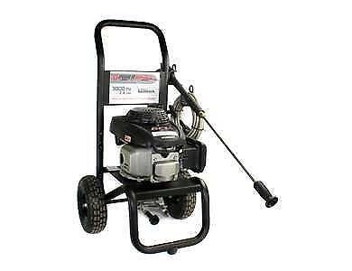 Honda Pressure Washer 3000 PSI | eBay
