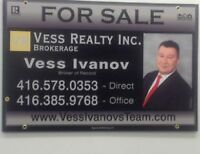 REAL ESTATE AGENTS- ALL CLIENTS AND TRAINING PROVIDED