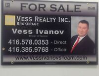 REAL ESTATE AGENTS WANTED FOR A TEAM! ALL CLIENTS PROVIDED!