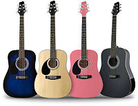 Level 2 Guitar Course for Kids