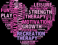 Recreation Therapy & Caring Companionship