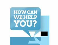 WHAT DO YOU NEED HELP WITH?  WE CAN HELP YOU!!!