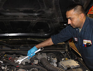 auto emission , safety, uber safety and car repairs,taxi ,limo