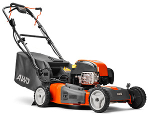 GRASS CUTTING FOR SENIORS AND OTHERS.