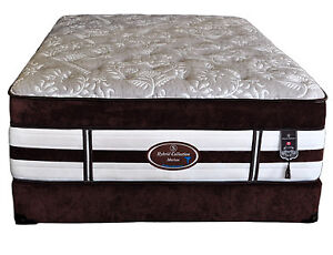 Black Friday on now mattress and box starting at $150 plus tax