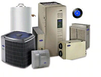 High Efficient Furnace / AC. Rent-to-Own program available.
