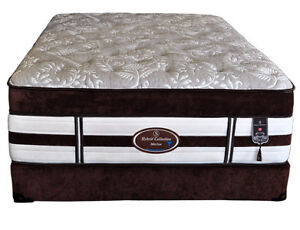 Custom made trailer or rv mattress from $300 and up any feel