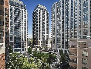 TRYING TO RENT A CONDO OR HOUSE ? HAVE BAD CREDIT?