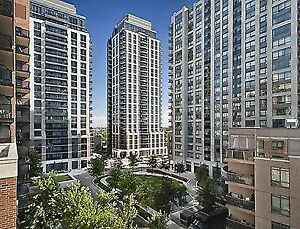 Rent buy or advertise 2 bedroom apartments condos in - 2 bedroom apartments for rent toronto ...