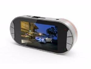 HD Car Camera Recorder,SAV127,$69.99   Wholesale & Retail! www.factorydirectsale.ca You can pick up in our store. I