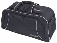 Precision Training Team Kit Bag - Blue - Brand new