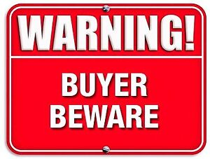 PIANO BUYERS BEWARE   Know what your buying   Pianotech.com.au Singleton Rockingham Area Preview