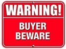 PIANO BUYERS BEWARE | Know what your buying | Pianotech.com.au