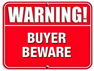 PIANO BUYERS BEWARE | Know what your buying | Pianotech.com.au Singleton Rockingham Area Preview