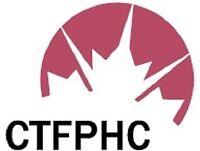 Lignes directrices sur le dépistage du cancer du sein