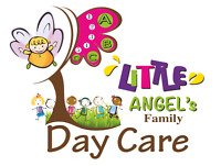 Subsidized home day care starts from July /2017