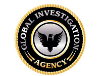 Global Investigation Agency.