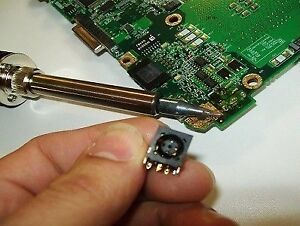 Professional Computer Repair Desktops and Laptops----UNIWAY