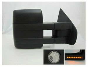 Power Door Mirror Available For 2007-2014 F150 London Ontario image 3