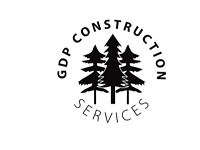 GDP Construction & Consulting Services